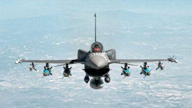 """صورة تركيا تحيد 3 ارهابيين من """"بي كاكا"""" شمالي العراق"""