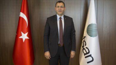 صورة شركة روكتسان تستعد لتحليق تركيا إلى عالم الفضاء