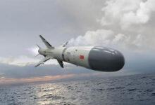 صورة شركة روكيتسان تسلِّم أول صاروخ بحري محلي نهاية 2020