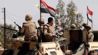 صورة لماذا تراجع تصنيف الجيش المصري رغم صفقات السلاح الضخمة؟