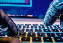 صورة نيويورك تايمز: الولايات المتحدة تعتزم تنفيذ هجمات إلكترونية ضد شبكات روسية