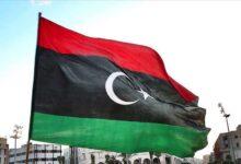 صورة ليبيا… الكشف عن هيكلية حكومة الوحدة الوطنية