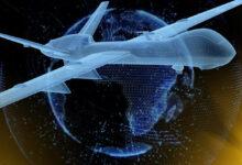 صورة طائرات مسيرة غيرت مستقبل الحروب.. وقاراباغ التي تحولت إلى رمز