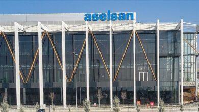 """صورة """"أسيلسان"""" التركية توقع صفقة عسكرية بقيمة 50.6 مليون دولار"""