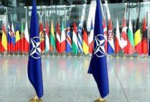 صورة الناتو يعرب عن أسفه لانسحاب روسيا من معاهدة السماء المفتوحة