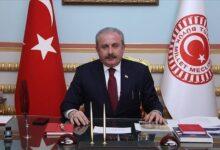 صورة أنقرة: تقدمنا في مكافحة الإرهاب بفضل التطور التكنولوجي