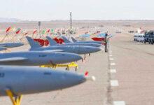 صورة تفاصيل جديدة عن استهداف الناقلة قرب شواطئ عمان 