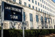 صورة ب 3.4 مليار دولار..واشنطن توافق على صفقة مروحيات مع إسرائيل 