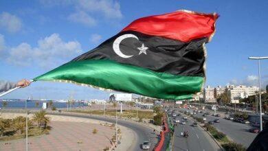 صورة قراءة في التطورات الأخيرة في المشهد الليبي