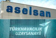 """صورة """"أسلسان""""التركية ضمن أفضل 50 شركة صناعات دفاعية عالميا """