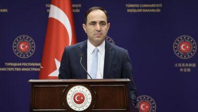 صورة تركيا ترفض تنفيذ برنامج اللاجئين الأفغان الأمريكي عبر دول ثالثة