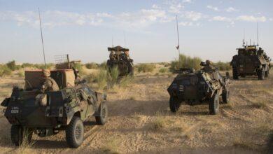 صورة رغم قلق فرنسا… مالي تؤكد حقها في طلب المساعدة العسكرية من أي طرف