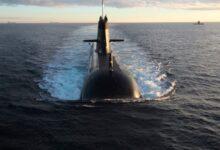 صورة نيويورك تايمز: فرنسا تفكر في الانسحاب من الناتو