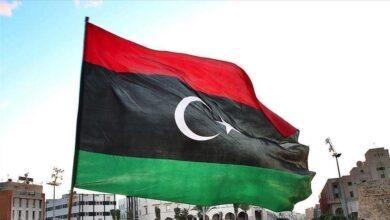 """صورة ليبيا..""""الأعلى للدولة"""" يقر قاعدة دستورية لإجراء الانتخابات """