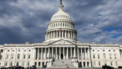 صورة واشنطن تعلن دعمها للمباحثات الاستشارية بين تركيا و اليونان 