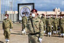 صورة ليبيا تطلق مشروعا وطنيا لتأهيل ودمج شباب التشكيلات المسلحة