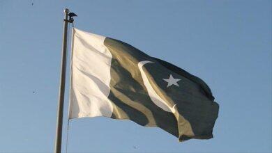 صورة باكستان تنفي الاتفاق مع الولايات المتحدة بشأن عمليات بأفغانستان